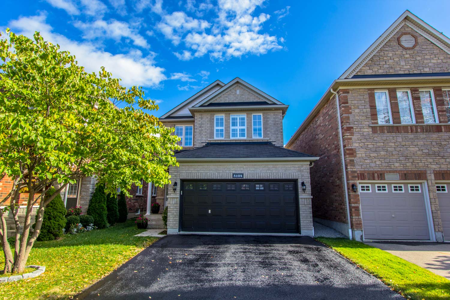 5104 Preservation Circle, Mississauga
