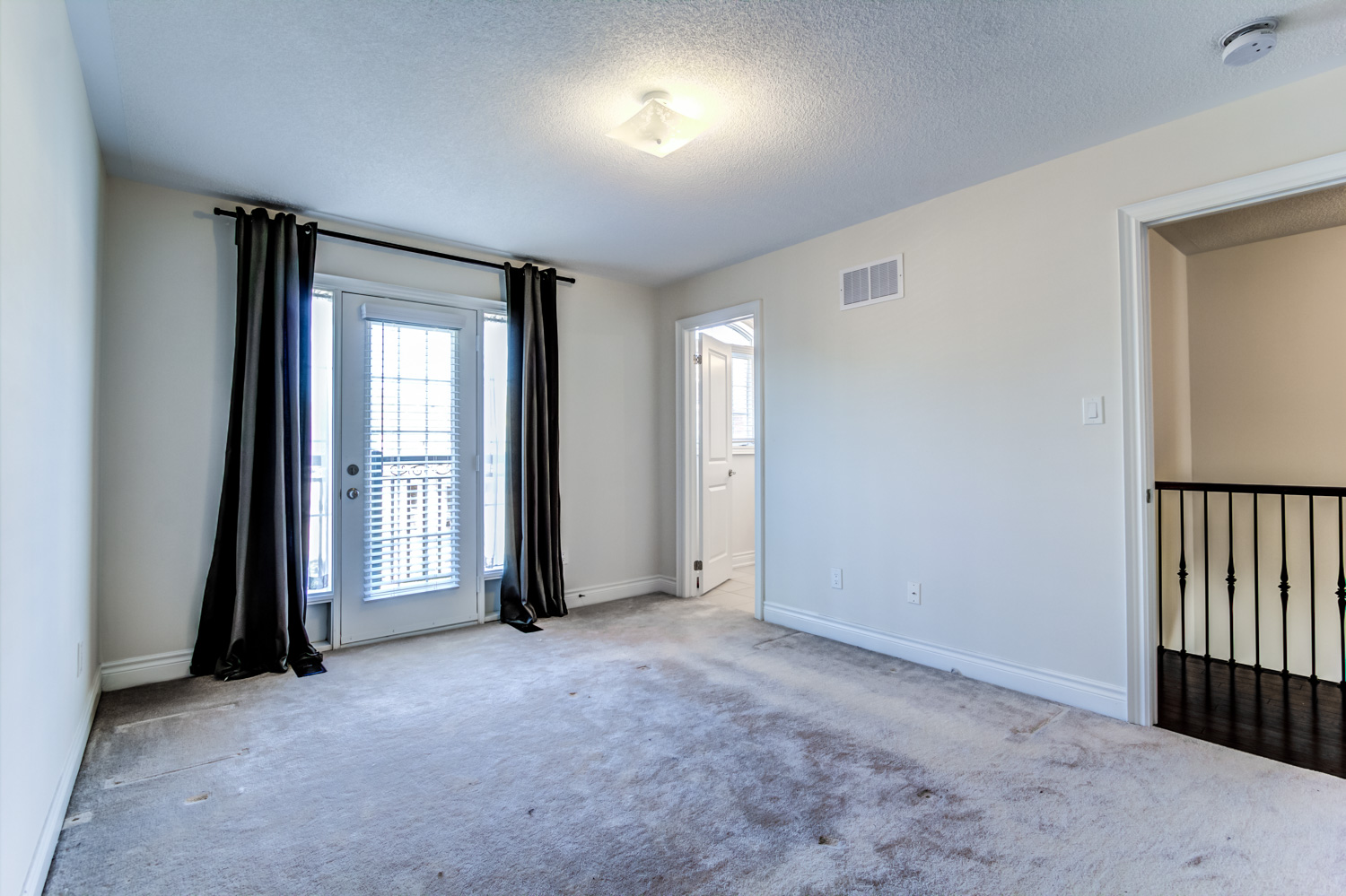 27 Caliber Court Nobleton Real Estate Photography By