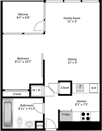 floorplan_sample