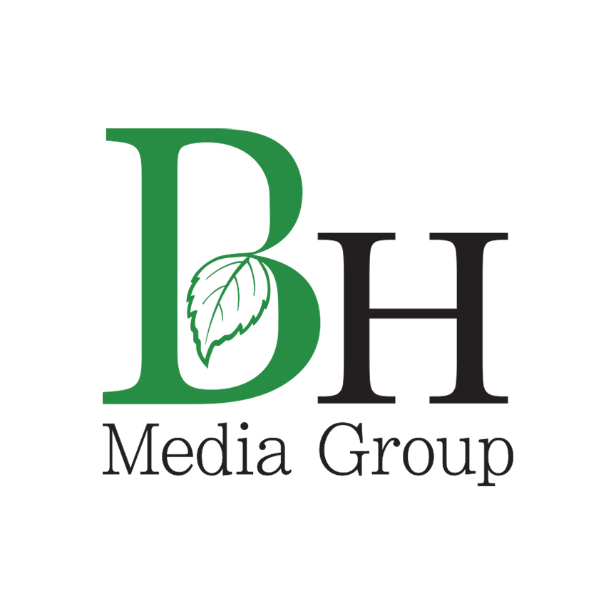 Birch Hill Media Group