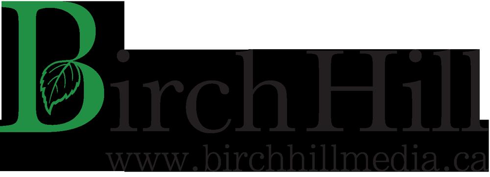 Birch Hill Media Group